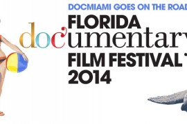 Florida Documentary Film Festival